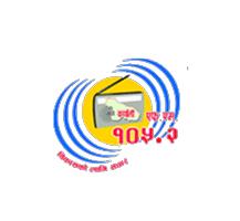 Radio Karnali | Karnali FM |radio karnali jumla