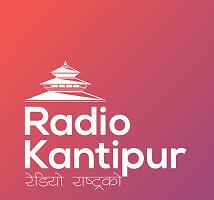 Radio Kantipur | Kantipur FM