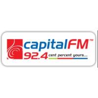 capital fm | cfm