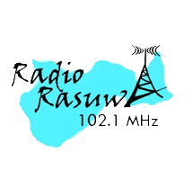 radio rasuwa