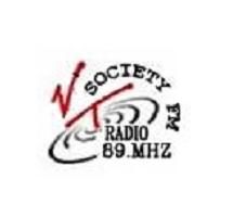radio society | society fm