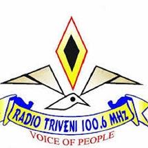 radio triveni | triveni fm